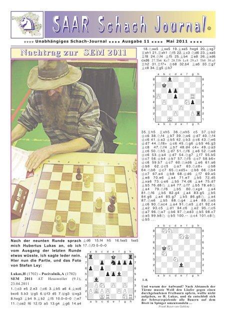 Schach Pokal Kids Medaillen 10 x mit Deutschland-Bändern Turnier Schachbrett TOP