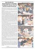 SAAR Schach Journal - Schachclub GEMA St. Ingbert - Seite 3