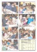 SAAR Schach Journal - Schachclub GEMA St. Ingbert - Seite 4
