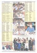 SAAR Schach Journal - Schachclub GEMA St. Ingbert - Seite 5