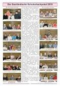 SAAR Schach Journal - Schachclub GEMA St. Ingbert - Seite 6