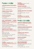 Festa major - Page 7