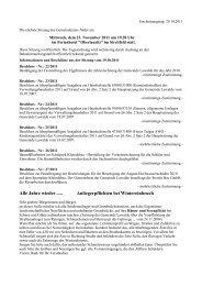 OMA - OPA - TAG 25.11.2011 - Lawalde