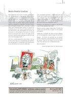 Randeevoe Oudenaarde, september 2015 - Page 4