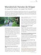 Randeevoe Oudenaarde, september 2015 - Page 6