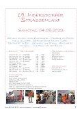 oga und Klang - vhs Indersdorf - Page 7