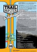 Trailmaster Flyer - Canyon HEROES Blog - Seite 2