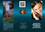 Telefontraining Flyer basis neu pdf.pdf