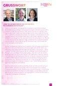 gemeinsam Arbeit erleben - Page 4