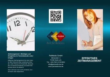 Zeitmanagement Flyer basis HP neu pdf.pdf