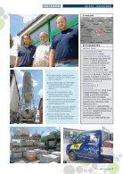 DEGA-Bericht FNB komplett.pdf - Seite 3