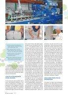 DEGA-Bericht FNB komplett.pdf - Seite 4