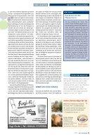 DEGA-Bericht FNB komplett.pdf - Seite 5