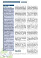 DEGA-Bericht FNB komplett.pdf - Seite 6