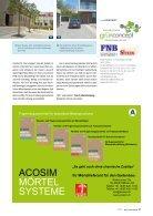 DEGA-Bericht FNB komplett.pdf - Seite 7