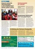 undsonst?! - Alsdorfer Stadtmagazin - Seite 4