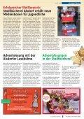 undsonst?! - Alsdorfer Stadtmagazin - Seite 5