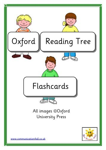 Stage 1 floppys phonics oxford reading tree flashcards fandeluxe Image collections