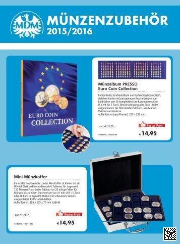 MDM_Katalog_2015-16.pdf