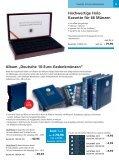 MDM_Katalog_2015-16.pdf - Seite 3