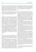 Schlesischer Gottesfreund - Seite 3