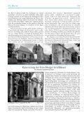 Schlesischer Gottesfreund - Seite 6