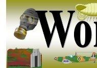 World War 2.pub - Communication4All