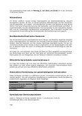 träff büron / schlierbach - T3domains.ch - Seite 4