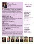 Midlothian Tartan Tidings - Page 2