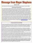 Midlothian Tartan Tidings - Page 3