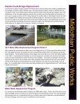 Midlothian Tartan Tidings - Page 7
