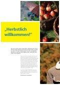 TRENDS - Kann GmbH - Seite 2