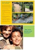 TRENDS - Kann GmbH - Seite 3