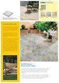 TRENDS - Kann GmbH - Seite 5