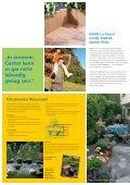 TRENDS - Kann GmbH - Seite 6