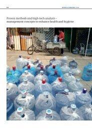 Chapter PDF - Ressource Wasser