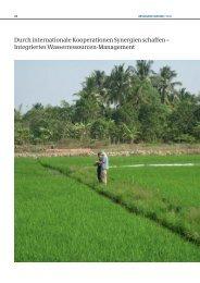Kapitel PDF - Ressource Wasser