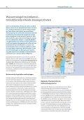 Kapitel PDF - Ressource Wasser - Page 3