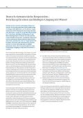 Kapitel PDF - Ressource Wasser - Page 5