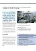 Kapitel PDF - Ressource Wasser - Page 7