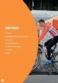 Programmaboek WK Mountainbike - Page 2