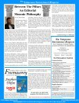 The Philosophical Tradition - Page 2
