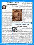 The Philosophical Tradition - Page 4