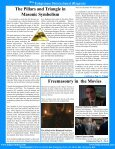 The Philosophical Tradition - Page 5