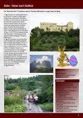 Dresden - Elbsandsteingebirge - Oberlausitz ... - Zentgraf.Reisen - Seite 5