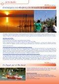 Actividades Actividades - Page 6