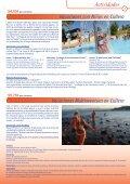 Actividades Actividades - Page 7