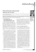 Gewohnte Werte: Wir kaufen… - Jaksch Schoeller Riel  Rechtsanwälte - Seite 2