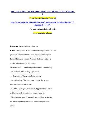 smoking and health essay injurious