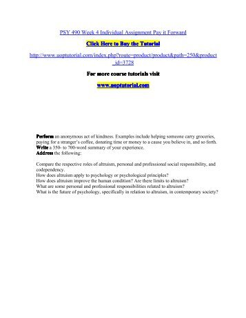 Medical nursing essay writing